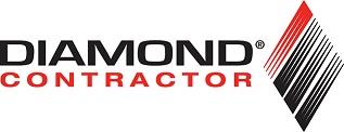 Mic-DC-Logo-wR-Horizontal